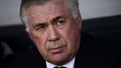 Ligue Europa: chaud déplacement pour Arsenal, sueurs froides pour Chelsea