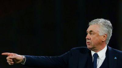 """Ligue Europa: Naples aussi veut sa """"rimonta"""""""