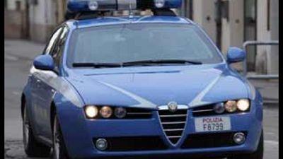Cadavere a Lucca: 2 fermi per omicidio