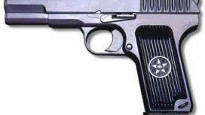 Nozze tra ragazzi finisce in sparatoria