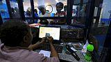 تجار: الجنيه السوداني يرتفع في السوق السوداء بعد الإطاحة بالبشير