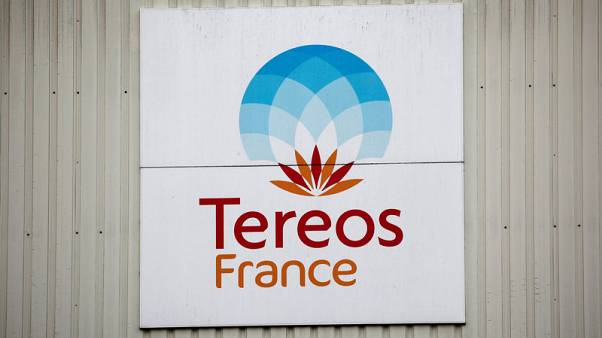 Exclusive: Banks shun Tereos attempt to secure wider funding - sources