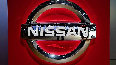 Nissan to cut global production by 15 percent - Nikkei