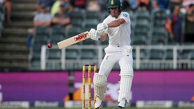 De Villiers suggests shorter innings break to avoid slow over-rate