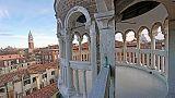 Anziano uccide moglie a Venezia