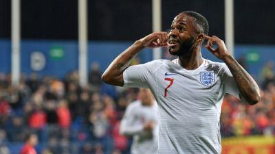 Angleterre: boycott des réseaux sociaux par les footballeurs pour lutter contre le racisme