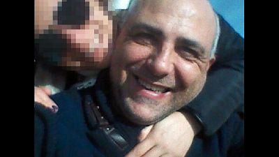 Ucciso da bomba auto: concluse indagini