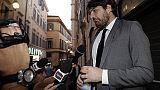 Siri, Buffagni: Salvini non sottovaluti