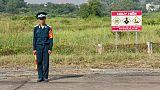 Vietnam: l'USAID démarre le nettoyage d'un site contaminé par l'Agent Orange