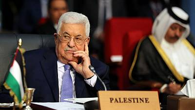 مسؤول:السلطة الفلسطينية ستطلب قرضا ماليا من الدول العربية لمواجهة أزمتها المالية