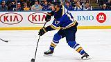 Play-offs NHL: Saint-Louis poursuit sa route