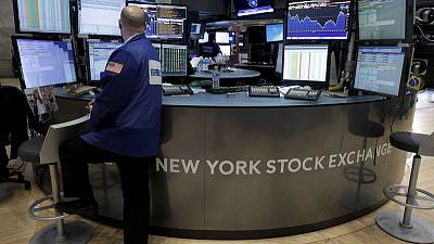 Financial market 'pause party' makes Fed rate cut less likely