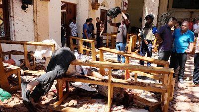 Sri Lanka: Acs, libertà fede sia diritto