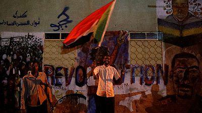 Saudi Arabia, UAE to send $3 billion in aid to Sudan