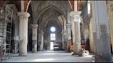Piacenza, San Lorenzo verso il restauro