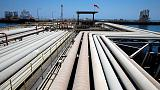 Saudi can raise oil output but will assess impact of Iran waivers ending - source