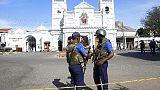 Frati Assisi, cristiani sotto attacco