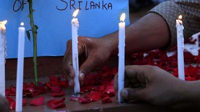 Sri Lanka: Papa, tutti condannino