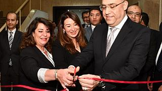 New UN-Habitat Regional Office for Arab States and Egypt country office Inaugurated