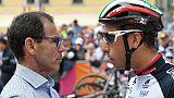 Ciclismo: Cassani,circuito Mondiali duro