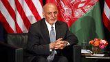 المحكمة العليا بأفغانستان تسمح لغني بالبقاء رئيسا حتى الانتخابات
