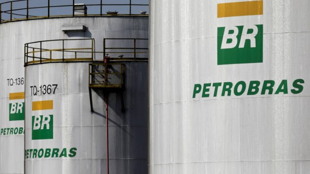 Brazil's Petrobras revisits whistleblowers in wake of