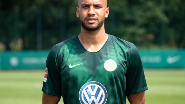 Eintracht concede late equaliser to stumble to 1-1 draw at Wolfsburg