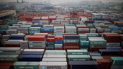 South Korea's economy seen losing steam in first-quarter on weak exports - Reuters poll