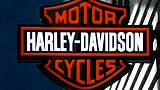 Harley-Davidson profit way above estimates as Trump weighs in