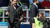 Snai: C.Italia, Milan-Lazio è in bilico