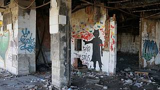 Libya: Thousands seek shelter in health clinics from Tripoli fighting, UN warns