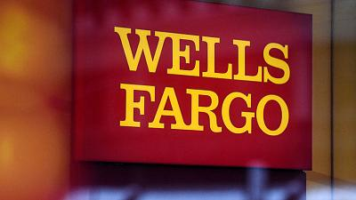 All Wells Fargo directors elected at rowdy shareholder meeting