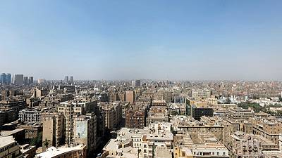Egypt to turn to private sector to restore historic buildings