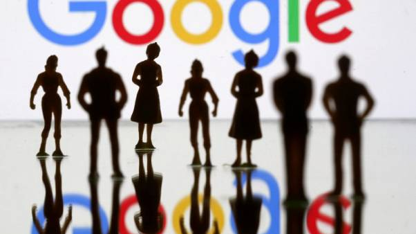U.S. congressional leaders wants Google to answer questions on 'Sensorvault' database