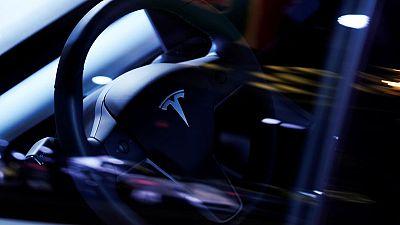 Tesla upgrades Model S, X cars, brings backs cheaper variants