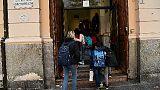 Scuola: c'è l'accordo, revocato sciopero