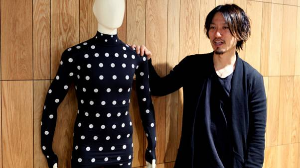 After bodysuit blow, Japan's Zozo embarks on hiring spree to shore up online mall