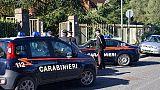 Trovata morta,carabinieri cercano figlio