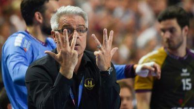 C1 de hand: en pleine mutation, Nantes face au défi Barça