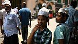 Les musulmans du Sri Lanka dans la peur après les attentats de Pâques