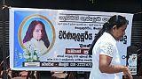 Attentats au Sri Lanka : silence dans les rues après la mort de dizaines d'enfants