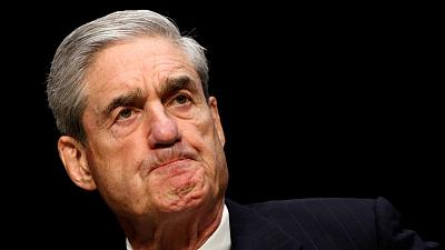 Two years and 448 pages later, some Mueller fans ask: was he tough enough?