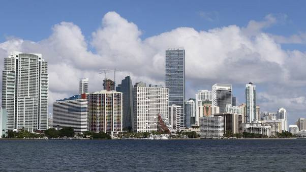 Formula One gives up on race in downtown Miami - Herald