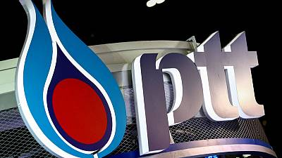 Thailand set to be SE Asia's hottest IPO market with $5 billion of planned second half floats