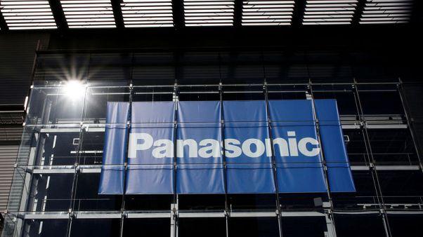 Panasonic may upgrade Japan plant to make advanced Tesla batteries - source