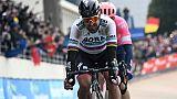Sagan forfait pour Liège-Bastogne-Liège