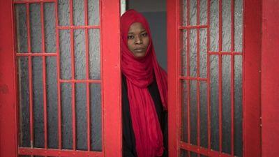 Du Soudan à la Libye, le cauchemar de migrants poursuivis par la guerre