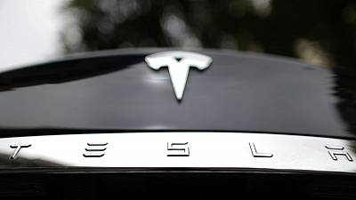 New capital for Tesla will come at a cost