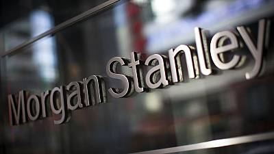 Morgan Stanley to pay $150 million to settle California mortgage securities charges