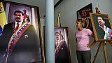 L'ambassade du Venezuela occupée par des pro-Maduro, Washington prudent